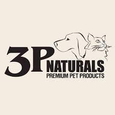 3PNaturals Pet Food