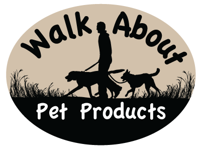 logo-WalkAboutPetProducts