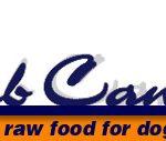 Logo Club Canine Pet Food