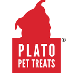 logo-plato-pet-treats-dog-food