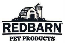 logo-redbarn-dog-food