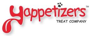 logo-yappetizers-dog-food