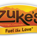 logo-zukes-dog-food-brand
