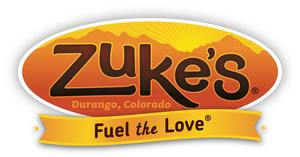 logo-zukes-dog-food-brand