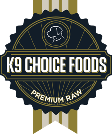 k9-choice-foods